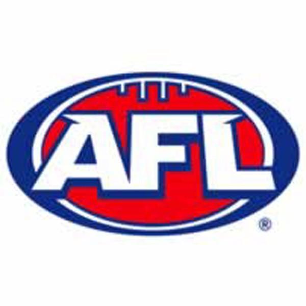 AFL ®