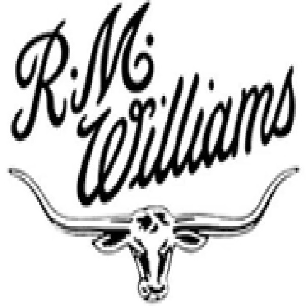 RM WILLIAMS ®