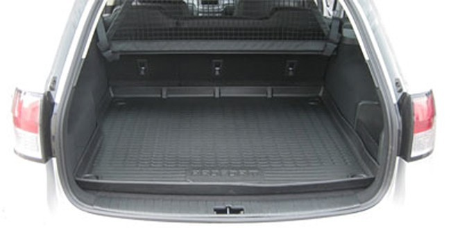 BOOT LINERS, CARGO MATS, CARGO TRAYS *FREE SHIPPING*