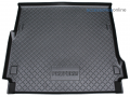 LAND ROVER DISCOVERY 3 BOOT LINER