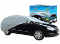 WeatherTec Ultra. Water Resistant car covers to suit STATION WAGONS