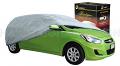 Prestige Waterproof car covers to suit HATCHBACKS