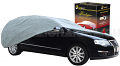 Prestige Waterproof car covers to suit STATION WAGONS