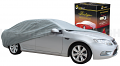 Prestige Waterproof car covers to suit SEDAN