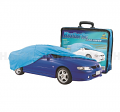 WeatherTec Water Resistant car covers to suit SEDAN
