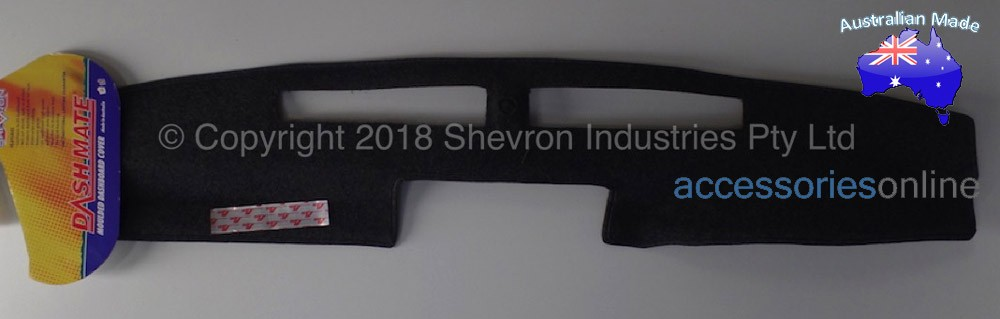 Dash Mat Suit Jeep Wrangler JL 5//2019 on With Coin Tray Australian Made